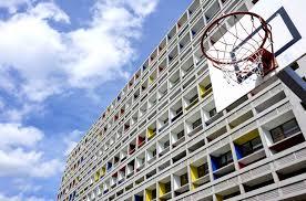 Exposition Le Corbusier Mesures De Lhomme Image 11 Sur 19
