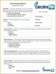 Pro Forma Template For Startup Awesome Mission Statement Business