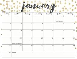 Create A Work Schedule Online Free Set Of Create Your Own Calendar Online Free Printable 2018