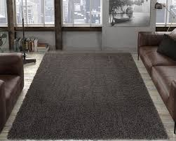 ottomanson cozy contemporary living bedroom soft gy area rug