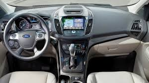 ford escape 2018 colors. the ford escape release date car review exterior colors showy 2018 e