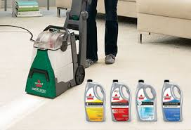 Carpet Cleaner Rental at Lowe s