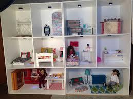making dolls house furniture. Bold Design Ideas 18 Inch Doll House Furniture Making An Americanl Journeyls Our Generation Plans Diy Dolls