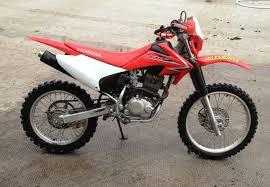honda crf 250 motorbike vehicles amp motorbikes motorbikes