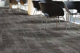 Image Grey Floor City Office Carpet Flooring Ideas Carpet For Commercial Businesses