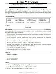 ultrasound technician resume sample resume library technician ultrasound technician resume sample resume ultrasound tech creative ultrasound tech resume