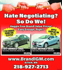 so do wehaggle free brandl value s to cbose easy enough