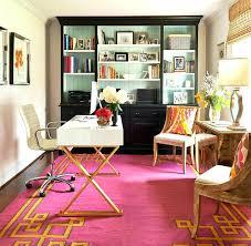 Executive Office Decorating Ideas Feminine Decor Full Size Of Chair Work