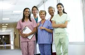 Questions To Ask At Job Shadow Questions To Ask During A Nursing Job Shadow Chron Com