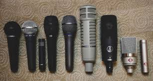 Neumann Km184 Frequency Response Chart Microphone Comparison I Aeseaes