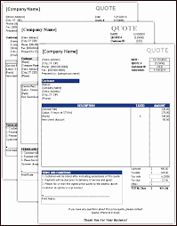 Price Sheet Template Free Excel Price Chart Templates Graphy Price ...