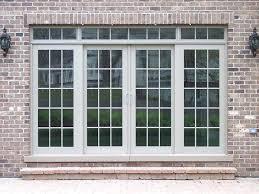 sliding glass door replacement in sliding patio door exterior sliding doors