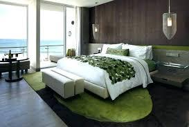 modern bedroom furniture ideas. Brilliant Modern Contemporary Bedroom Pictures Modern Furniture Ideas Inside Modern Bedroom Furniture Ideas R