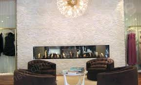 white stone fireplace natural stacked stone veneer fireplace white fireplace with wood mantel