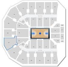 Uva Basketball Seating Chart Virginia Basketball John Paul Jones Arena Seating Chart