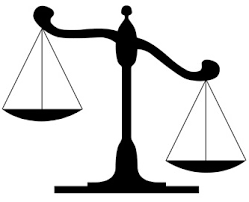 Business ethics justice homework help   Express Essay   fpdf de