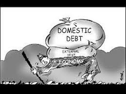 economy of essay related post of economy of essay