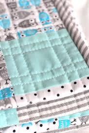 Best 25+ Baby quilt patterns ideas on Pinterest   Quilt patterns ... & Best 25+ Baby quilt patterns ideas on Pinterest   Quilt patterns, Easy baby  quilt patterns and Quilting Adamdwight.com