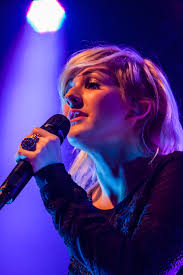 Ellie Goulding Lights Other Recordings Of This Song List Of Songs Recorded By Ellie Goulding Wikipedia