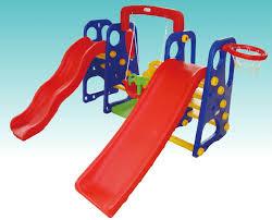 China best child slide ladder plastic slide/kids plastic slides/plastic kids  mini slide