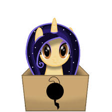 Animated Dream Catcher Darkness Dream Catcher In a box 100 by Sedrice on DeviantArt 83