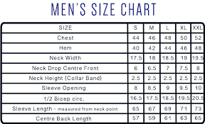 Bicep Size Chart Men Related Keywords Suggestions Bicep