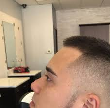 empire barber studio altamonte springs