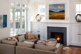 living room sectional ideas home. living room new inspirations small with sectional ideas home