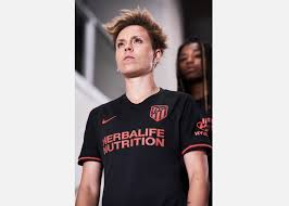 Get atlético madrid home, away dls 19 kits with a simple url. Atletico Madrid Away Kit 2019 20 Nike News