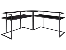 office corner desks. Signature Design By Ashley LaneyHome Office Corner Desk Desks