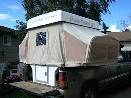 Tents That Fit In A Truck Bed Truck Bed Tent Who Has One Tundra ...