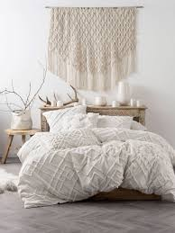Best 25+ Quilt cover sets ideas on Pinterest | Quilt cover, Bed ... & Linen House bedding Adamdwight.com