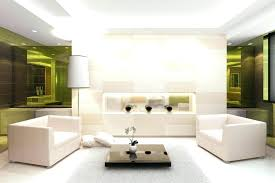 wireless lighting fixtures. Wireless Lighting For Living Room Options Medium Images Of Lights . Fixtures E