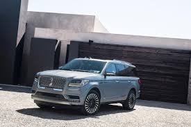 2018 lincoln reviews.  reviews 2018 lincoln navigator front left quarter on lincoln reviews