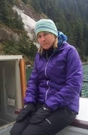 Brenda Myers Obituary (2018) - Earlysville, Va, RI - The Westerly Sun