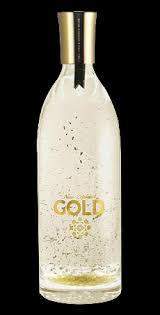 New Zealand Gold Pure Artesian Water Our Water New Zealand Gold