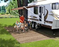ideas outdoor rv rugs or o fit 2 patio rug mat brown 86 8 x 20 outdoor rv rug