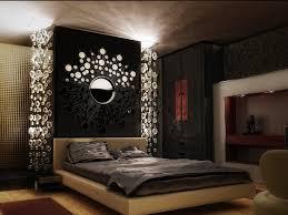 Bedroom Designs 001a2