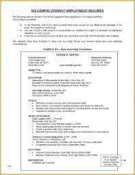 best high school resumes grad school resume objective joefitnessstore com