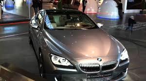 BMW Convertible bmw m6 2011 : BMW M6 Modell 2011 - YouTube