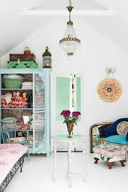 decorating with vintage furniture.  With Vintage Style Decorating U2013 How To  21 Inside With Furniture