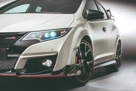 Adorable Honda Civic Type R Wallpapers, Honda Civic Type R ...