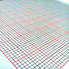 Graph Paper 50pcs Buy Sell Online Best Prices In Bangladesh