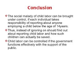 conclusion on child labour essay conclusion on child labour essay watchlinewmoi blogcu com