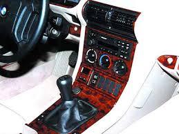 z3 shift knobs emblems pedals interior trim kits z3 interior trim kits 379 95