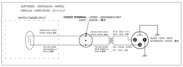 kenwood microphone wiring diagram wirdig microphone cables shure wiring diagram on sm58 shure microphone