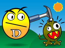 D D Item Template Vitamin D And Diabetes Another Case Where Supplementation
