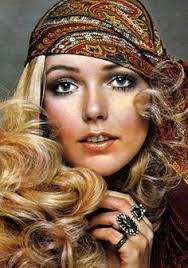 70s makeup mugeek vidalondon 70s hair and makeup retro makeup vine makeup