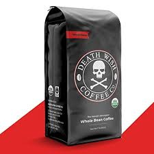 Not only are the major fmcg companies enjoying the tees in the market but there are several popular brands and restaurant chains that are all fighting for our attention. The 12 Best Coffee Brands Of 2021