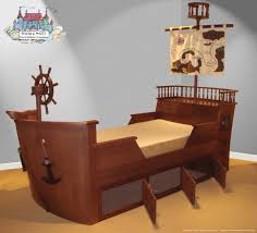how to create perfect pirate bedroom for kids attractive image of pirate bedroom decoration using